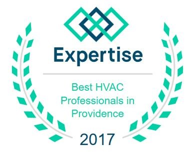 Best HVAC Professionals in Providence